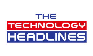The Technology Headlines
