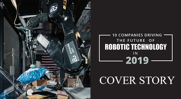 TTH | Latest Technology News & Entrepreneurship | The