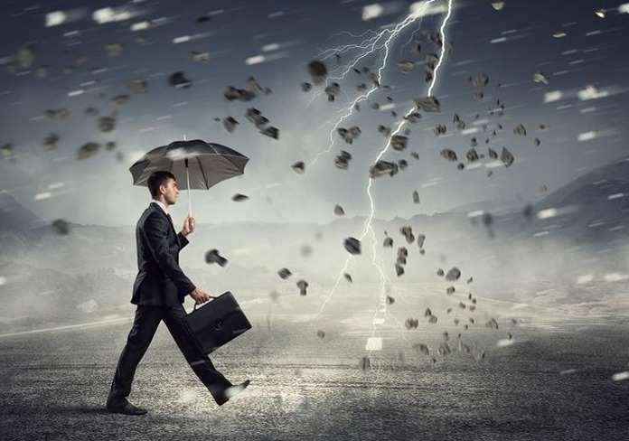 Ways to Protect Your Business from Natural Disasters