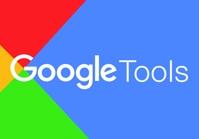 Grow your business with Google Tools