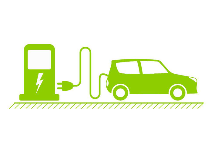 Electric Vehicle:  An incredible economic revolution insight