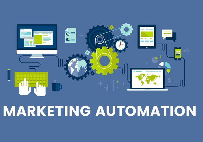 Top Marketing Automation Trends of 2019 and Beyond