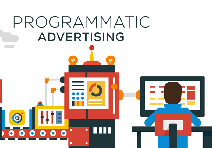 Four Programmatic Advertising Trends for 2020