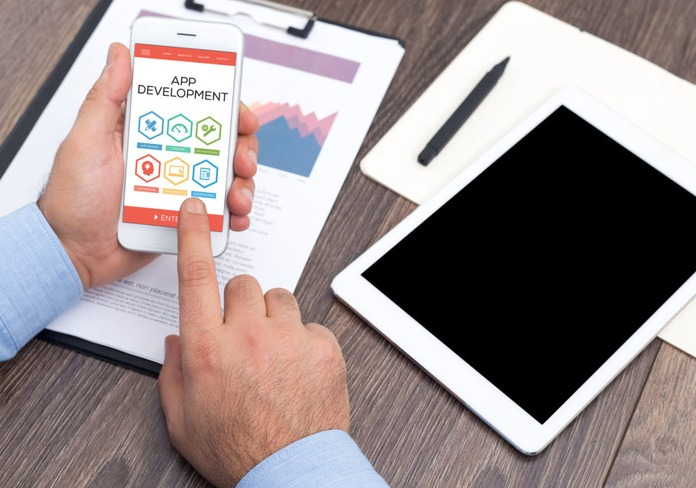 Four Ways to Reduce Mobile App Development Cost