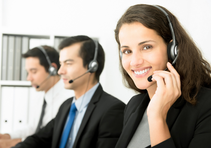 Role of Technology in Customer Service