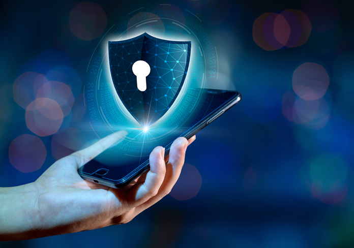 How to Protect Mobile Phone from Cyber Threats?