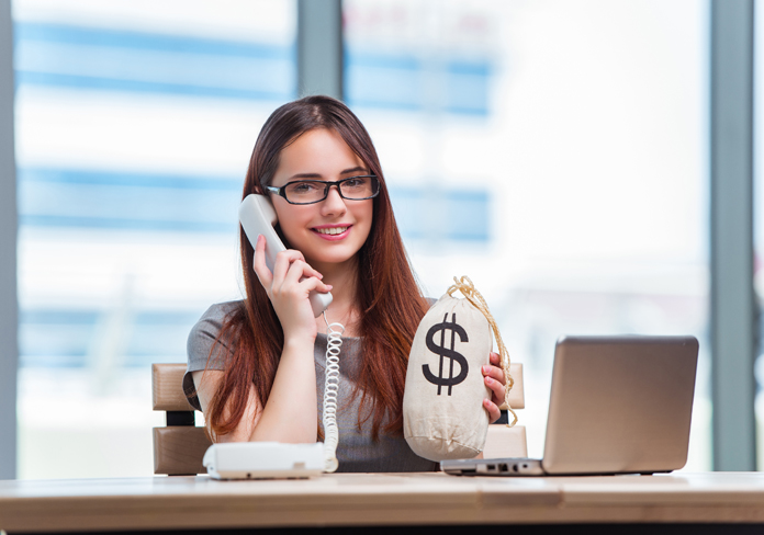 Tips to earn money via the internet in 2020