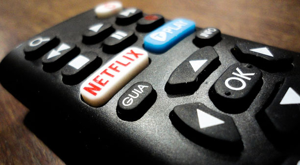 Netflix Soars With 7 Million Plus New Subscribers In Q1
