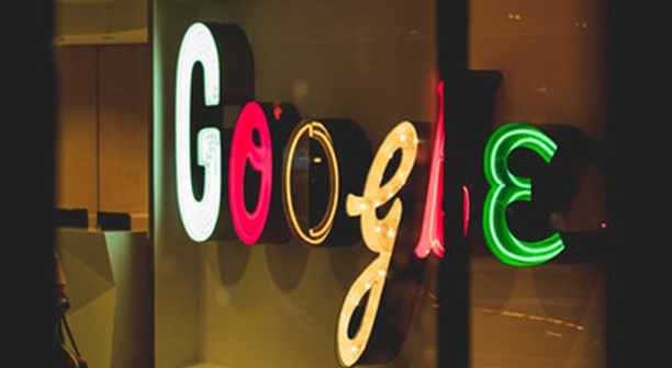 Google introduces Dataset Search