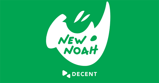 DECENT's Hackathon Delivers Animal Species Protection Blockchain Project